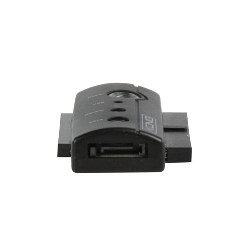 ADAPTER USB 2.0 AUF IDE - SATA 2,5