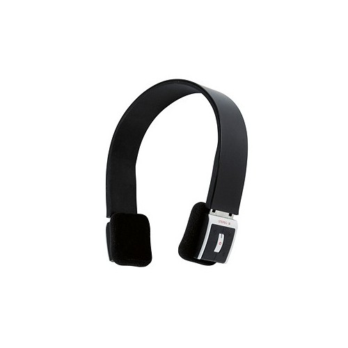 HEADSET HS18 BLUETOOTH STEREO