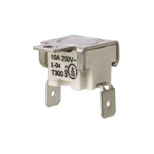 Thermosicherung backofen aeg electrolux zanussi for Electrolux backofen