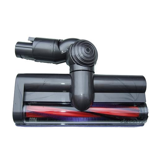 turbinend se dyson dc 62 dc62 dc58 dc59 dc61 carbon fibre ebay. Black Bedroom Furniture Sets. Home Design Ideas