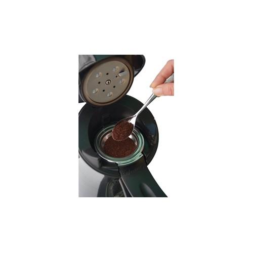 kaffee dauerfilter f r kaffeemaschine new generation. Black Bedroom Furniture Sets. Home Design Ideas