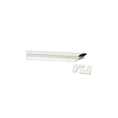universal dichtung gefrier kühlschrank türdichtung 130  ebay ~ Kühlschrank Dichtung Reparieren