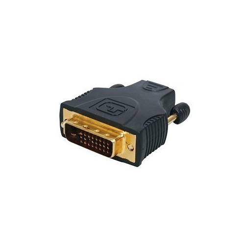 ADAPTER HDMI-DVI K-S