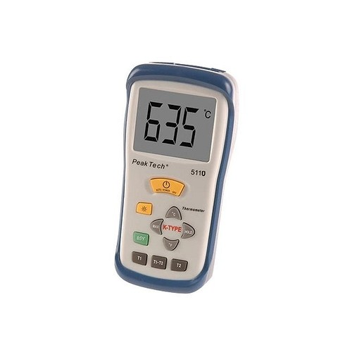 THEMOMETER DIGITALTHERMOMETER - PT5110