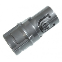 ADAPTER DYSON DC02 DC05 DC08