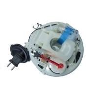 KABELROLLE DYSON DC52 DC-52 DC52 ERP DC-52 ERP