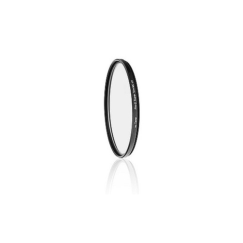 SUPER SLIM MC UV FILTER PROTAMA PRO-D 72MM