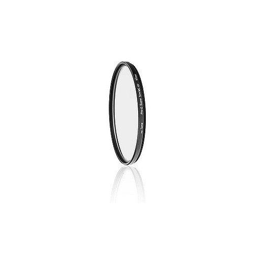 SUPER SLIM UV FILTER PROTAMA PRO-D 62MM