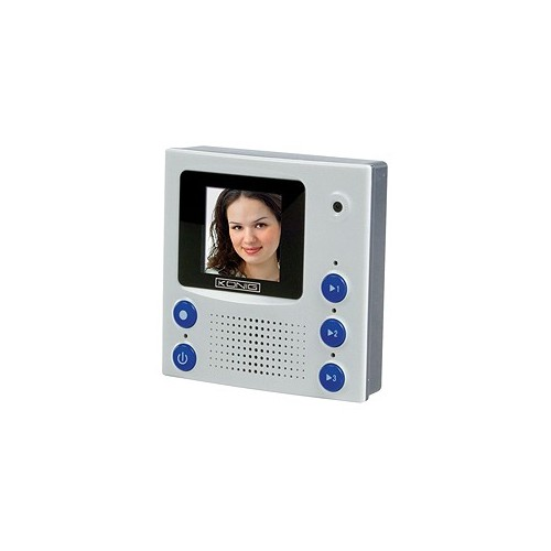 VIDEO MEMO RECORDER